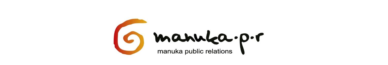 manuka public relations